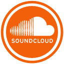 ninikadeh at SoundCloud
